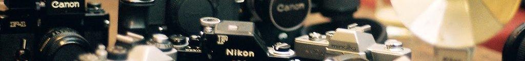 Shooting_Film_banner.jpg